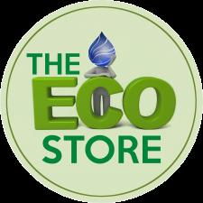 ECO Store Logo HR NB