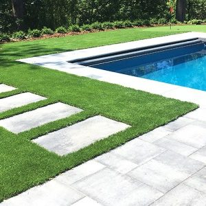 Artificial Turf & Sustainable Landscapes